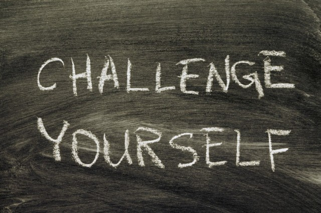 challenge_yourself